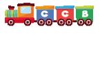 CCB | Laboratori e attività per bambini a Padova Logo