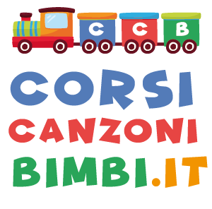 CCB | Lezioni di Inglese per bambini a Padova Logo