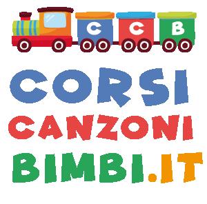 CCB | Lezioni di Inglese per bambini a Padova Logo