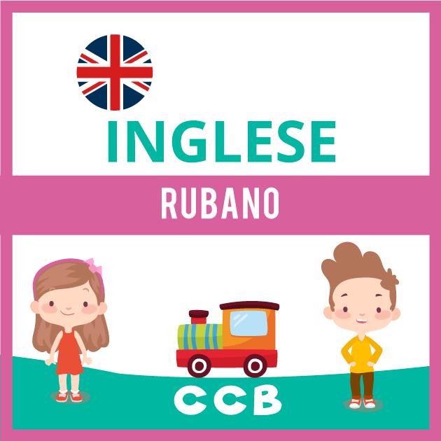 inglese bambini rubano - Lezioni di inglese per Bambini a Rubano