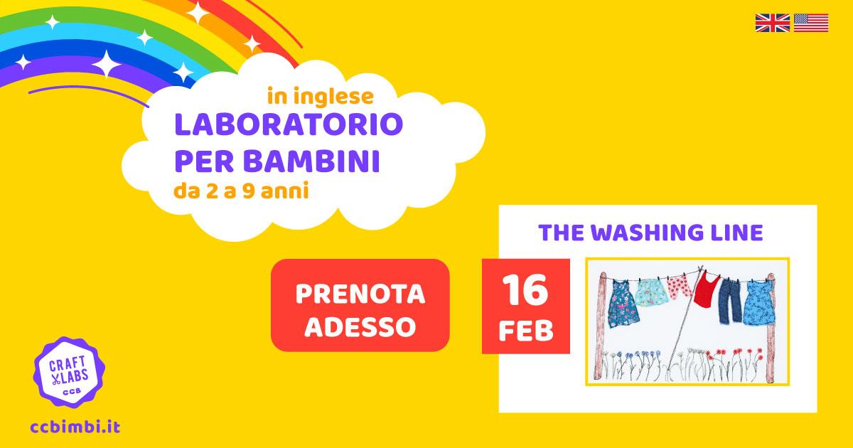 Padova: Laboratorio per Bambini a Febbraio 2020